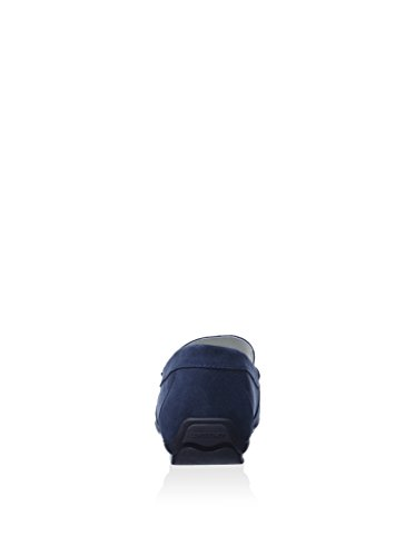Mocasines para hombre, color Azul , marca LUMBERJACK, modelo Mocasines Para Hombre LUMBERJACK LOAFER Azul Azul Marino