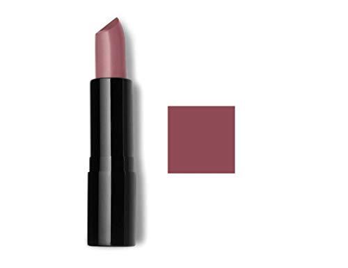 Beauty Deals Sheer Shine Lipstick - Hydrating Weightless Balmy High Shine Finish (Beso) ()
