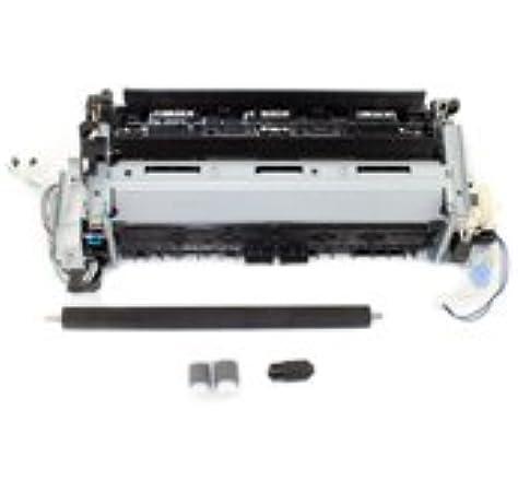 Amazon Com Fusing Maintenance Kit 110v Clj Pro M477 M452 Series Computers Accessories