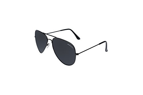 Mach sol RUNLEY Gafas Negro de POLARIZED qwt6Cg7