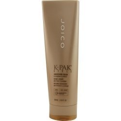 JOICO by Joico K-PAK SMOOTHING BALM 6.8 OZ ( Package Of 2 )