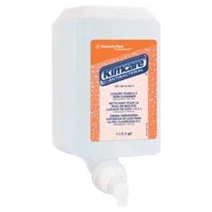 Kimcare Antibacterial Foam - 5