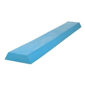 Fitter First® Airex Balance Beam