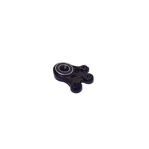 3RG 33218/Rotule de suspension//charge