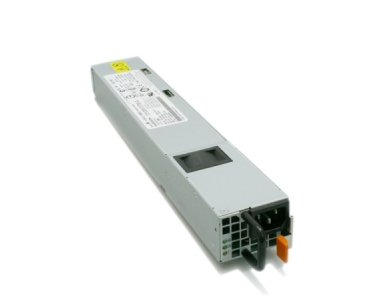 Juniper Networks 350W AC PWR SUP FRONT TO BACK AIRFLOW FOR EX4300 JPSU-350-AC-AFO