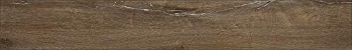 フロアタイル 東リ 木目 ロイヤルウッド 180×1260mm コテージオーク PWT2376〜2377 (PWT2377)