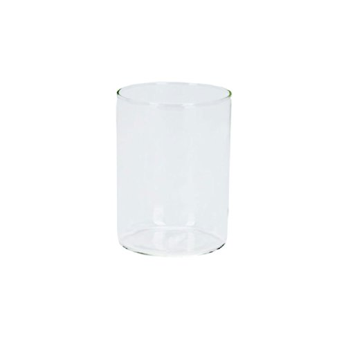 Alessi 35748 Replacement Glass for Alessi Mugs by Alessi