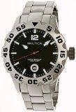 Nautica Mens Bracelets - 5
