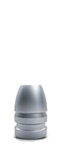 LEE PRECISION 358-125-Rf 6 Cavity Bullet