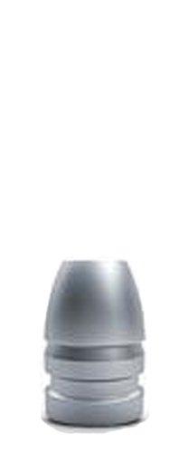 - LEE PRECISION 358-125-Rf 6 Cavity Bullet