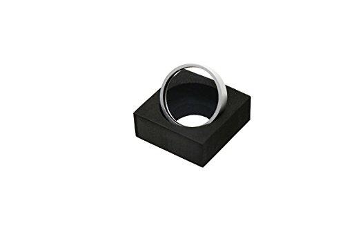 DJI Phantom 3 - UV Filter, Pro/Adv. (Black)