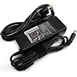 Angwel 19.0V 4.74A 90W HP Replacement AC Adapter PPP012L-E PA-1900-32HT 608428-001 609940-001 for HP Pavilion 14 Notebook series -- 1 Year Warranty