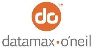 Datamax Board - 5
