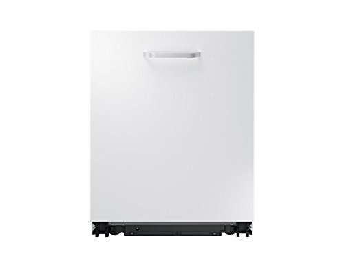 Samsung lavavajilla Totalmente Integrado dw60 m9530bb DE 59.8 cm ...