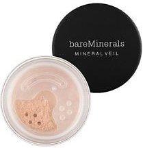Illuminating Mineral Veil 2g .07 Oz. by BareMinerals