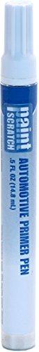 PaintScratch Automotive Primer Paint Pen - 1/2 Oz.