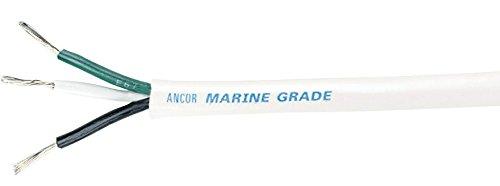 Ancor 133710 Marine Grade Electrical Duplex Tinned