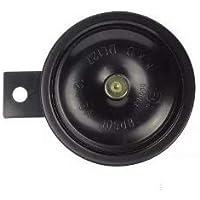 Buzina Cbx 250/ Twister/cb300 Modelo Original Catimoto