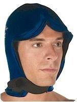 Elasto-Gel Cranial Cap - Small/Medium - #CAP600