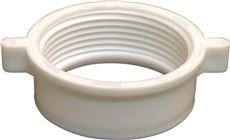 - NATIONAL BRAND ALTERNATIVE GIDDS-171130 Slip Joint Nut 1-1/4