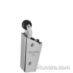 Kason - 11095000013 - 1095 Door Closer Body