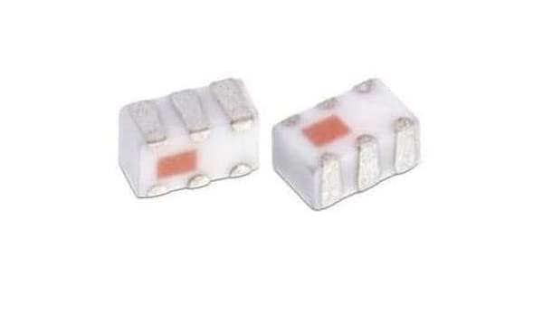 Signal Conditioning WE-BAL Chip Balun 50Ohm Size 0805, Pack