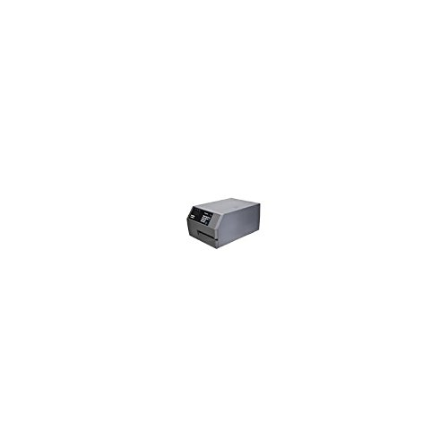 HONEYWELL PX6i, 8 dots/mm (203 dpi), peeler, RTC, multi-IF ()