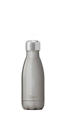 9 Bottle Wall - 1