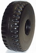 Harley Wheels And Tires - 8
