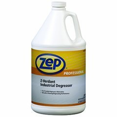 Degreaser, Size 1 gal, PK4