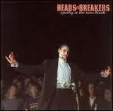 Apathy Is the New Black by Heads Vs Breakers (2004-01-20)