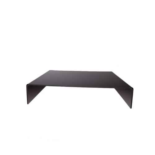 Fovitec StudioPRO Photo Studio Display Table Top, Black by Fovitec