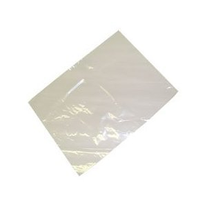 100 Shrink Wrap Bags 6' x 7' cellophane plastic wrapper for CDs etc Tool Store