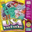 USA Explorer by DK Interactive (Image #1)