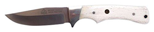 Puma-Deadwood-Canyon-Bone-Handle-Blade-Knife-38-Inch