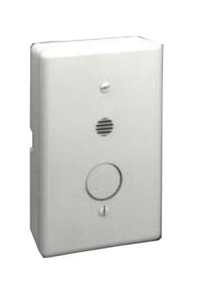 GEORGE-RISK-GRI-DPARM-4-WIRE-SURFACE-MOUNT-POOL-ALARM-WHITE