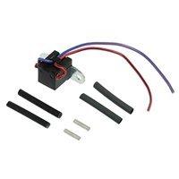 Sports Parts Inc SM-01356A Pickup Coil