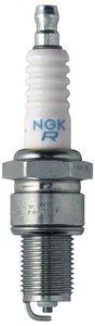 NGK BPMR6A Spark Plug by NGK (Image #1)