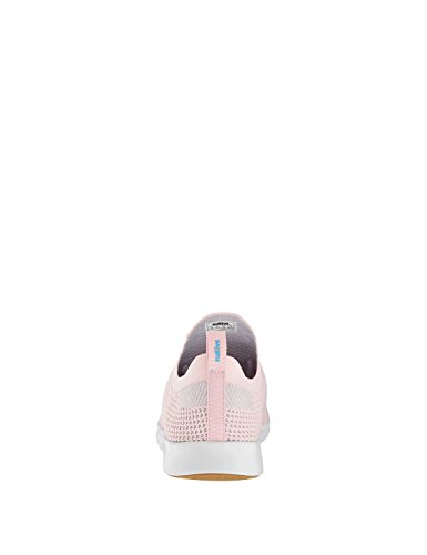 Liteknit Pink Size Mercury Women's 5 Ap UK Sneakers Native Shoes in OUIqww