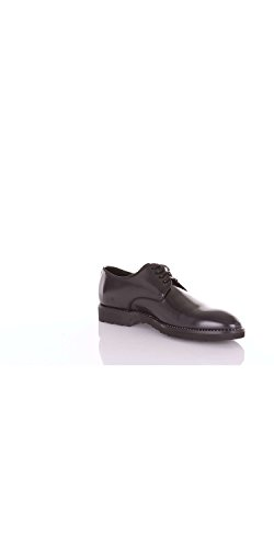 Dolce & Gabbana A10160AC460 Classic Shoes Men Grey nbWHr