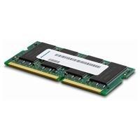 Lenovo 1GB PC3-10600 DDR3-1333 Low-Halogen SODIMM