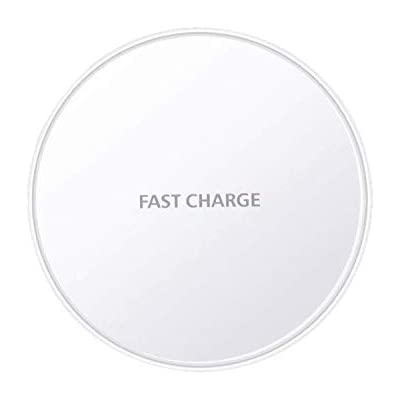 kuppet-10w-wireless-charger-qi-certified