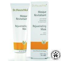 Dr. Hauschka Revitalizing Mask, 0.08 Fluid Ounce