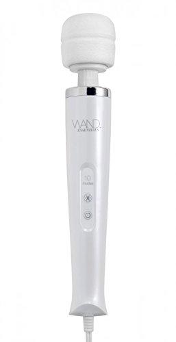 Wand-Essentials-Spellbinder-Flexi-Neck-10-Mode-Wand-Massager