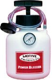 Motive Products 0106 Power Bleeder