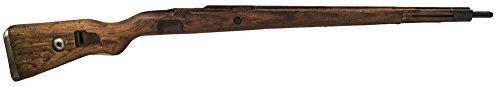 Numrich Mauser 98K Yugoslavian Laminated Stock