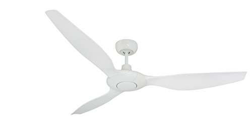 troposair-60-vogue-ceiling-fan-in-pure-white-with-remote