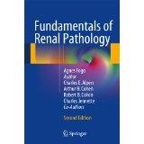 img - for Fundamentals of Renal Pathology [PAPERBACK] [2013] [By Agnes Fogo] book / textbook / text book