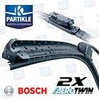 Bosch Aerotwin Parabrisas delantero limpiaparabrisas Citroen Xsara ...