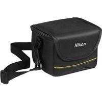 nikon-camera-soft-case-for-coolpix-l810-l820-p510-p520-p7700-camera-gray